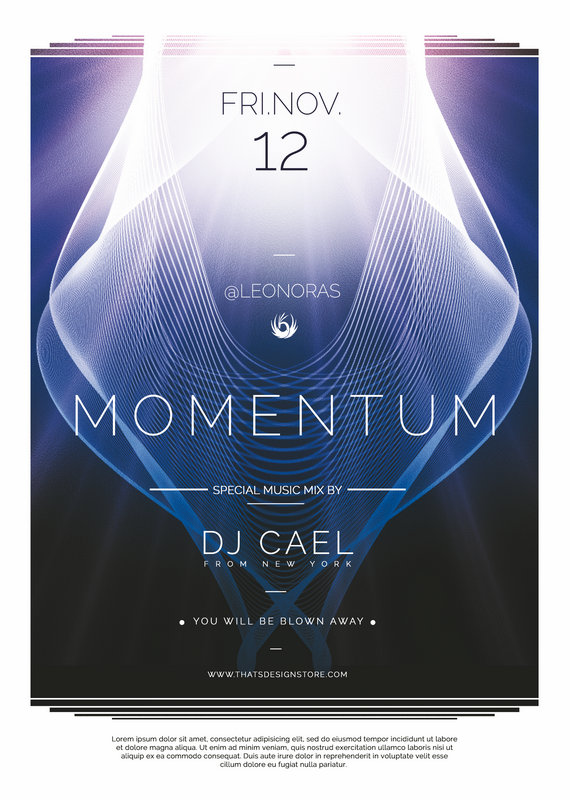 Momentum Flyer Template 副本.jpg